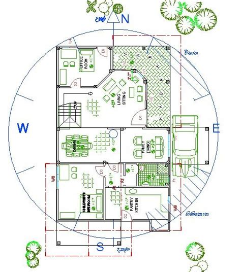 Small House Plans Vastu Maharishi Vastu Homes Maharishi Vastu Home Plans Tiny