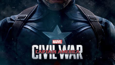 wallpaper captain america civil war captain america civil war 2016 wallpapers hd wallpapers