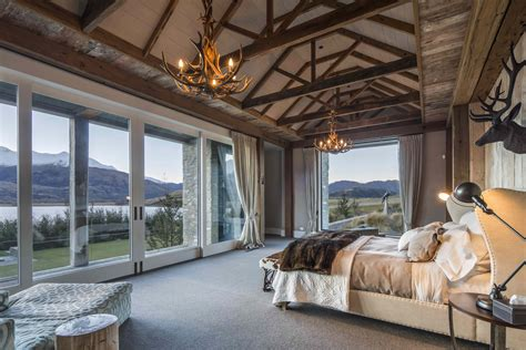 bedroom design new zealand a gorgeous new luxury villa will have you dreaming of a