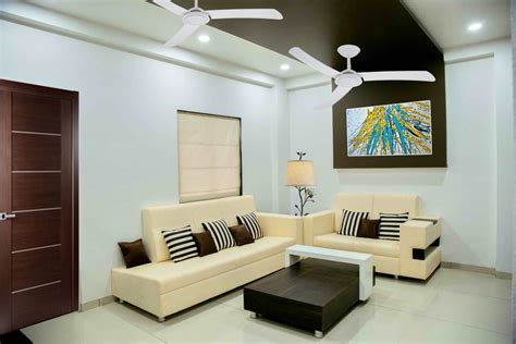 bhk sample flat  zeal arch designs homify