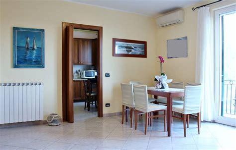 appartamenti in affitto a la spezia san venerio la spezia in vendita e in affitto la