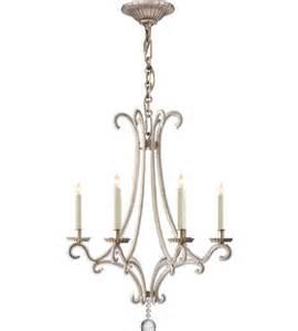 oslo chandelier visual comfort visual comfort chc 1552bsl cg e f chapman casual oslo