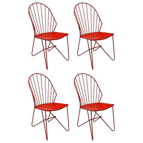 carls outdoor patio furniture plastic outdoor furniture