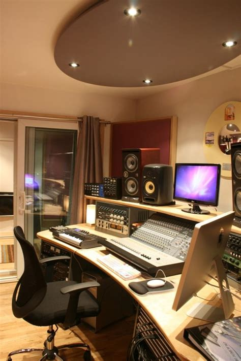 room recording system the world s catalog of ideas