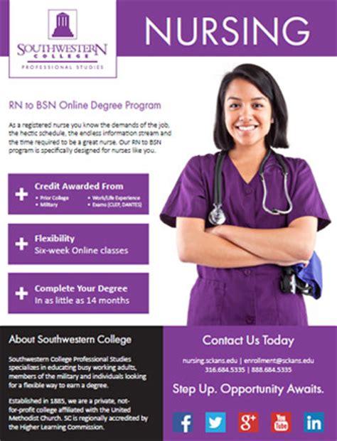 Nursing Certificate Programs - wisconsinfilecloud