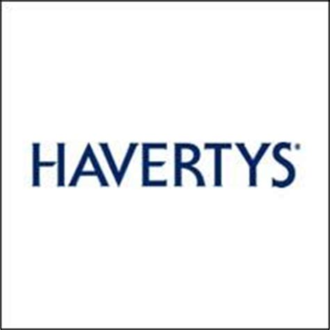 Haverty S | havertys q3 net falls 17 6 percent home furnishings news