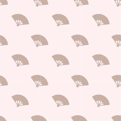 japanese pattern clipart clipart japanese fan seamless pattern