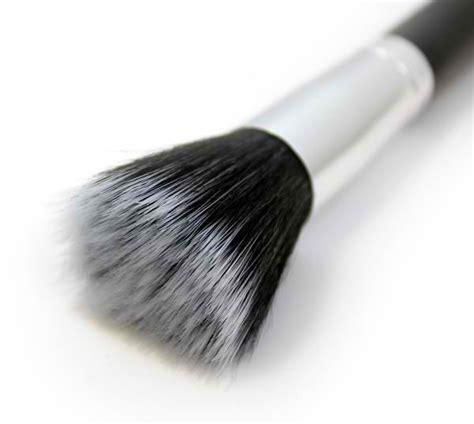 Stipple Brush stippling brush
