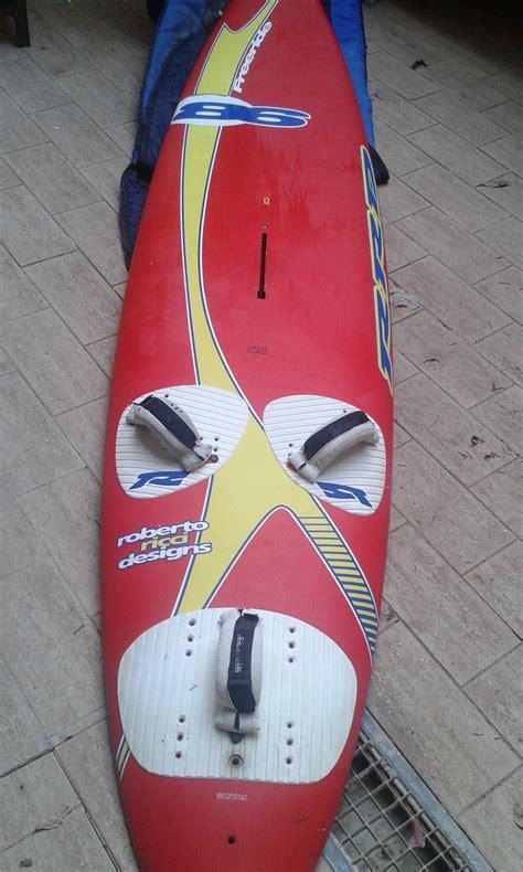 rrd tavole tavola rrd surfmercato