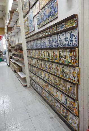 expositores de azulejos ceramic dictionary by susan mussi expositor de azulejos
