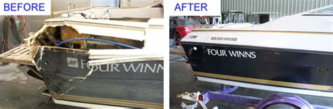 canadian tire fiberglass boat repair kit fiberglass boat floor repair cost taraba home review