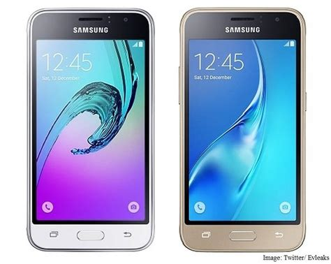 Hp Samsung J1 Kredit Harga Samsung Galaxy J1 2016 Spesifikasi Review Terbaru April 2018