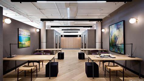 commercial interior design firms chicago top 28 commercial interior design firms chicago kaufman segal design chicago interior