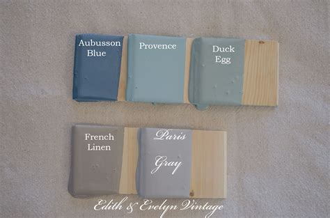how to paint a faux finish cedar hill farmhouse