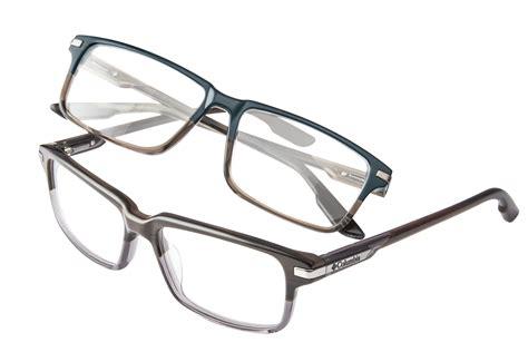 glass frames near me buy sunglasses near me engaging