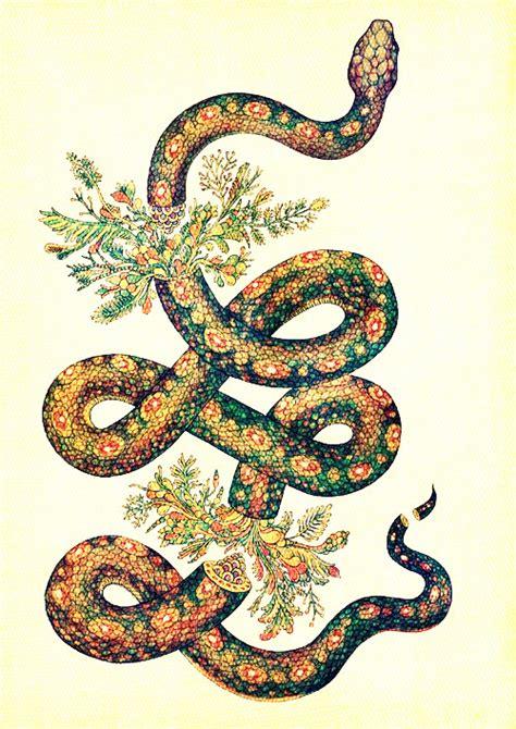 Tattoo Oriental On Tumblr | japanese tattoo on tumblr