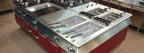 vendita cucine professionali produttori cucine professionali