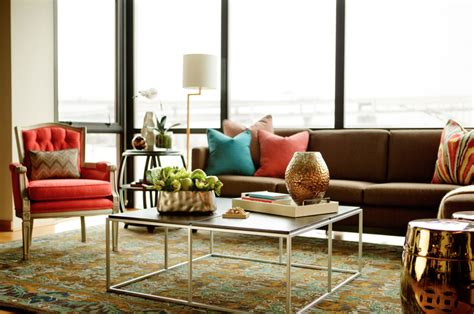 fall interior decorating 7 fall interior design trends to try this season decorilla