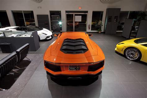 Lamborghini Dealership Orlando Pin By Fields Motorcarsorlando On Our Dealership