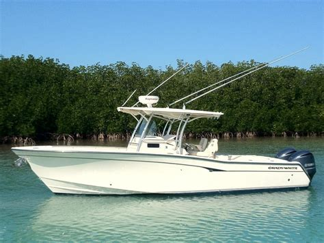 the hull boating and fishing forum view single post 2008 grady white 306 bimini c c