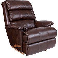 lazy boy tall man recliner astor reclina rocker 174 recliner