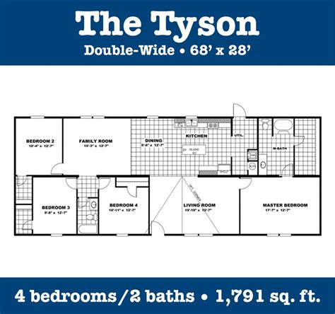 wide floor plans 4 bedroom wide floor plans 4 bedroom 3 bath 3 bedroom 2 bath
