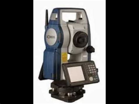 Total Station Ruide R2 Ruide Total Station R2 jual total station ruide rts 822 r2 topcon es 105 sokkia