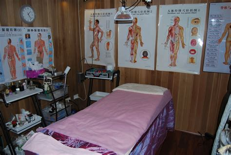 Infrared Detox Box Melbourne by Dr Spa In Box Hill Melbourne Vic Day Spas Truelocal