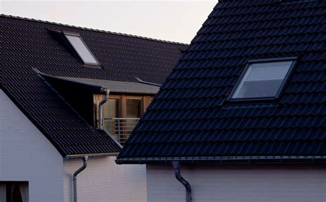 New Roof Cost How Much Is A New Roof Smalltowndjs