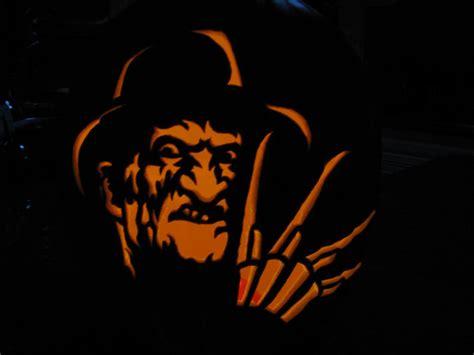scary halloween pumpkin carvings scary halloween pumpkin clown stencils pic 17 amazing