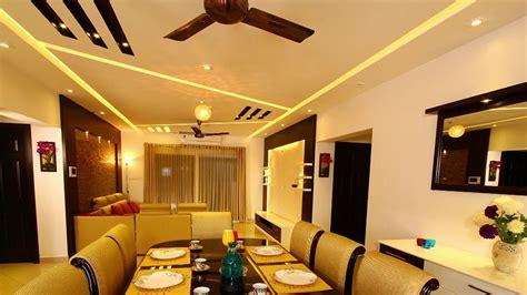 home interior designers in cochin interior designers decorators for flat home in cochin