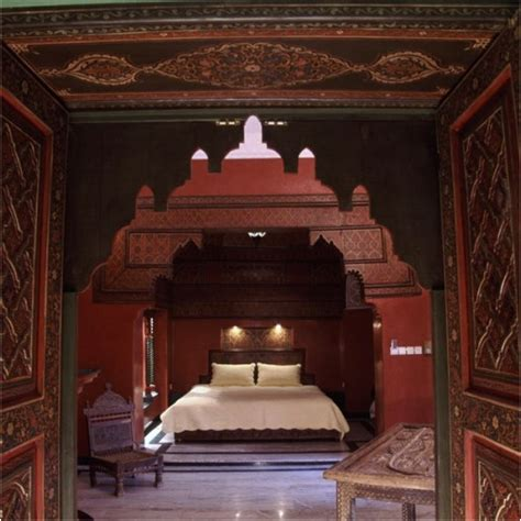 moroccan bedroom design ideas room design inspirations