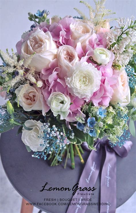 Fresh Flower Wedding Bouquets by 2112 Best Fresh Flower Bouquets Images On