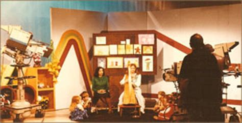romper room episodes sylvia woods harp center about sylvia