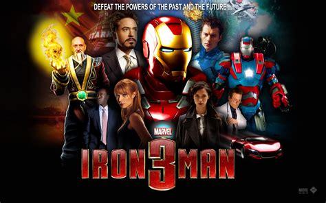 Film Full Movie Iron Man 3 | iron man 3 full movie camrip