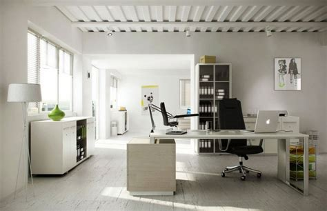 home design ideas eu how to get a modern office room design