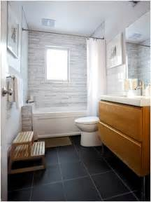 dark floor bathroom ikea bathroom bathroom ideas pinterest dark