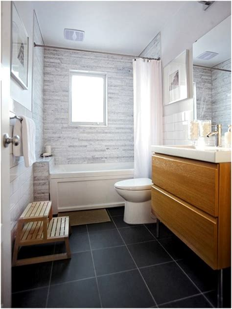 ikea bathroom bathroom ideas