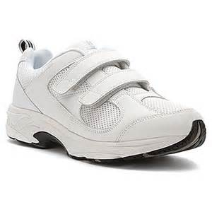 best running shoes for diabetics best diabetic running shoes 28 images diabetic running