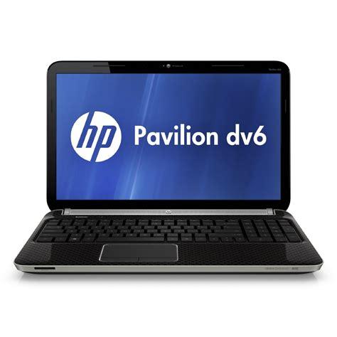 Hp Asus S5 hp pavilion dv6 6051ea notebookcheck net external reviews