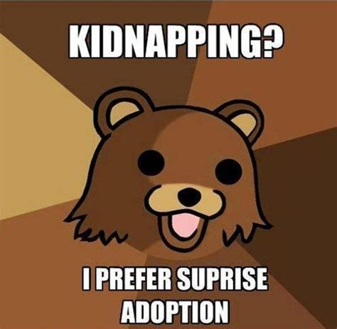 Hilarious Meme Pics - kidnapping is such a harsh definition funny pinterest