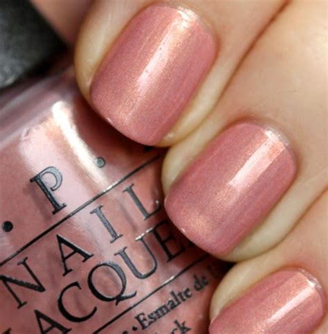 nail color trends for 2015 popular fall nail pilish color 2014 joy studio design