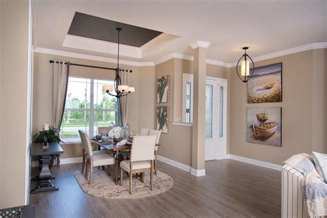 St. Croix   Brevard County Home Builder   LifeStyle Homes