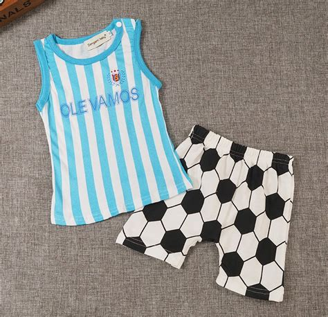 C788 Kid Cotton Fashion Set 2017 baby boys clothing set children sports casual suit children cotton t shirt shorts