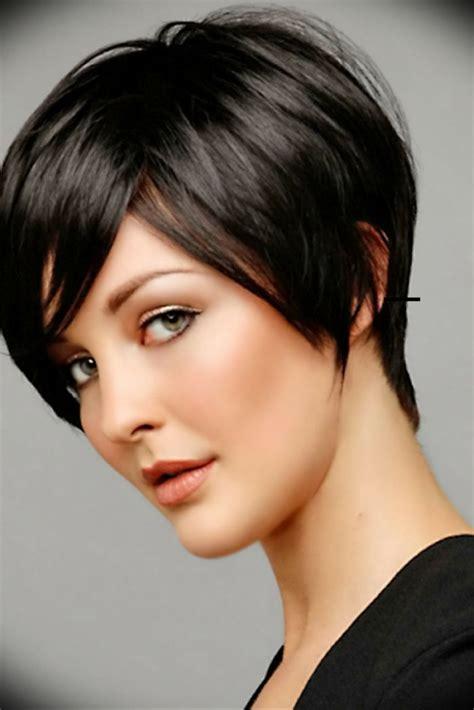 pagenschnitt haarschnitte und frisuren trends