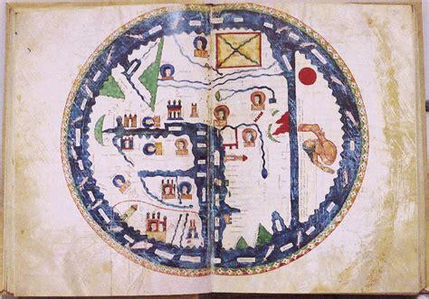 libro codex apocalypse codex illuminated manuscript facsimile beatus li 233 bana