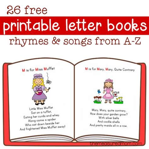 printable free kindergarten books 17 best images about classroom ideas 2016 on pinterest