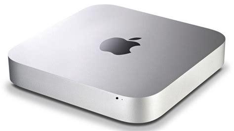 Macbook Mini how to reset the smc in mac pro mac mini and imac ihash