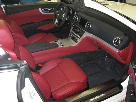 cars mercedes red 100 cars mercedes red 89 best mercedes benz images