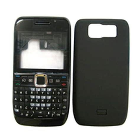 Housing Nokia E63 by Housing For Nokia E63 Black Maxbhi